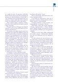 Notiziario maggio 2012 - Rotary International Distretto 2060 - Page 7