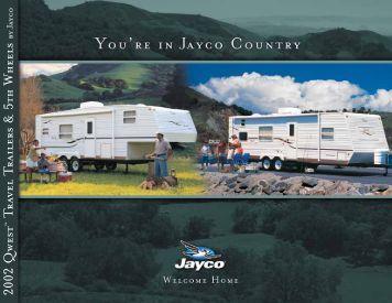 211342 Qwest - Jayco