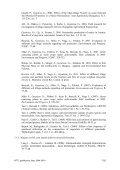 Tudományos közlemény - és Környezettudományi Kar - Szent István ... - Page 7