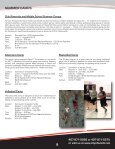 RECREATION GUIDE - City of Oviedo - Page 5