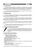 BALANZAS ELECTRÓNICAS LÍNEA US POP - Urano - Page 3
