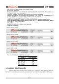 BALANZAS ELECTRÓNICAS LÍNEA US POP - Urano - Page 4