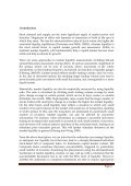 Working Papers in Business, Management and Finance - Page 3