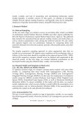 Working Papers in Business, Management and Finance - Page 4