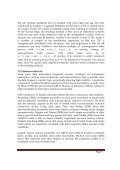 Working Papers in Business, Management and Finance - Page 5