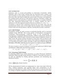 Working Papers in Business, Management and Finance - Page 6