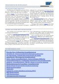 Einheitlicher Beitragssatz - Zukunftsforum Gesundheitspolitik - Seite 2