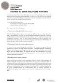 Presentation FR EXT14 jan10 - cefeb - Page 4