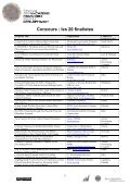 Presentation FR EXT14 jan10 - cefeb - Page 5