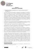 Presentation FR EXT14 jan10 - cefeb - Page 6