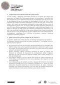 Presentation FR EXT14 jan10 - cefeb - Page 7
