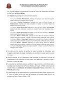 médicos, psicólogos e analistas - Secretaria da Administração ... - Page 2