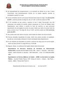 médicos, psicólogos e analistas - Secretaria da Administração ... - Page 3