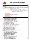 médicos, psicólogos e analistas - Secretaria da Administração ... - Page 5