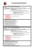 médicos, psicólogos e analistas - Secretaria da Administração ... - Page 6