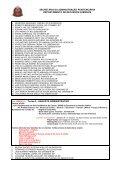 médicos, psicólogos e analistas - Secretaria da Administração ... - Page 7