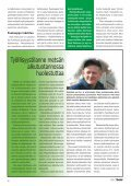 Kuljettaja on orjan renki s. 68 – 73 - Metsätrans - Page 3