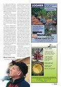 Kuljettaja on orjan renki s. 68 – 73 - Metsätrans - Page 5