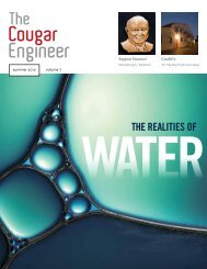 Download PDF - Cullen College of Engineering - University of ...