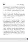 serie agronegocios - Instituto Interamericano de Cooperación para ... - Page 6