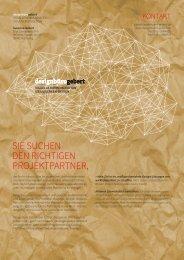 download portfolio (pdf 24mb) - designbuero-gebert