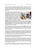Medios de Almacenamiento Sección 1 ... - JEUAZARRU.com - Page 2