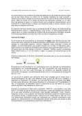 Medios de Almacenamiento Sección 1 ... - JEUAZARRU.com - Page 3