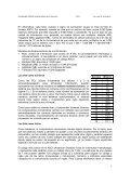 Medios de Almacenamiento Sección 1 ... - JEUAZARRU.com - Page 4