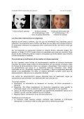 Medios de Almacenamiento Sección 1 ... - JEUAZARRU.com - Page 6