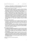 Medios de Almacenamiento Sección 1 ... - JEUAZARRU.com - Page 7