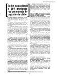 Catalogo de tecnologias 2010 COFUPRO.indd - Page 2