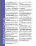 Catalogo de tecnologias 2010 COFUPRO.indd - Page 3