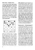 3. Runde - Seite 7