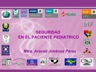 Descargar - Instituto Nacional de Pediatría