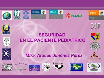 Descargar - Instituto Nacional de Pediatría