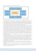 ¿Qué necesitan nuestros pacientes para el alivio del dolor ... - Raffo - Page 4