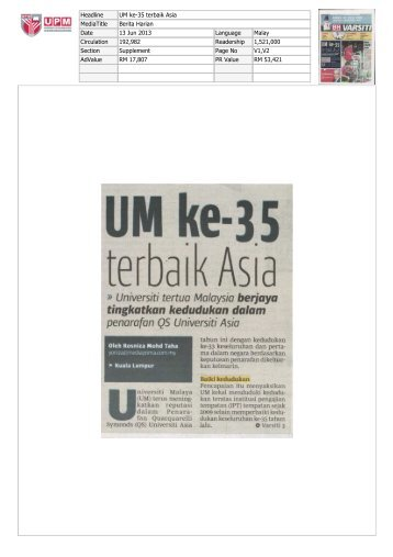download - Universiti Putra Malaysia
