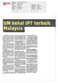 download - Universiti Putra Malaysia - Page 2