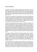 Vanuatu Review of National Land Legislation, Policy and ... - AusAID - Page 7
