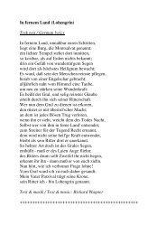 In_fernem_Land.pdf