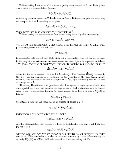 Propagation of Disturbances in Inhomogeneous ... - SFB 611 - Page 6