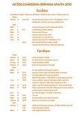 Cuaresma 201 Cuaresma 2012 - Page 2