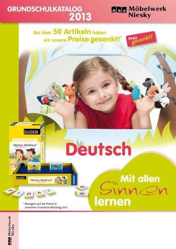 Deutsch - Conen GmbH & Co. KG