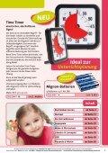 Deutsch - Conen GmbH & Co. KG - Page 3