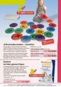 Deutsch - Conen GmbH & Co. KG - Page 5