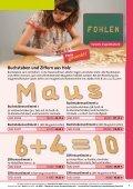 Deutsch - Conen GmbH & Co. KG - Page 7