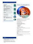 Catalogue général moteurs asynchrones Siemens - MIDI Bobinage - Page 2