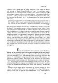 """michael ondaatje's """"in the skin of a lion"""" and the oral narrative - Page 6"""