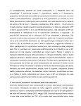 Relazione di Benilde Cosmi et al - Page 3