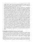 Relazione di Benilde Cosmi et al - Page 4
